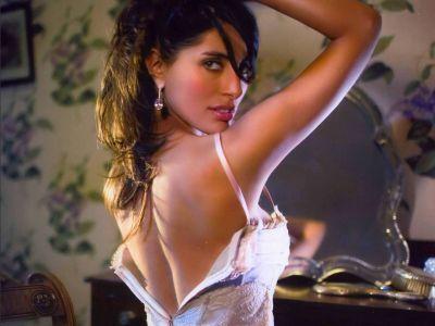 Caterina Murino Picture - Image 4