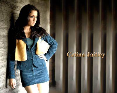 Celina Jaitley Picture - Image 35