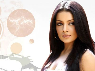 Celina Jaitley Picture - Image 61