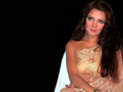 Celina Jaitley Picture - Image 63