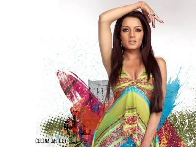 Celina Jaitley Picture - Image 92