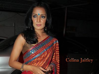 Celina Jaitley Picture - Image 94