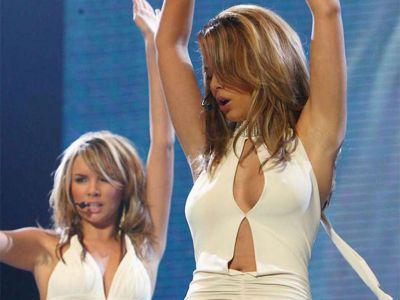 Cheryl Cole Picture - Image 1