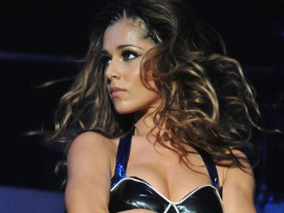 Cheryl Cole Picture - Image 10
