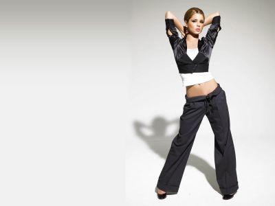Cheryl Cole Picture - Image 12