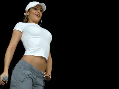 Cheryl Cole Picture - Image 2