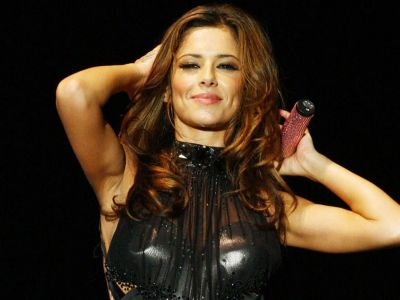Cheryl Cole Picture - Image 21