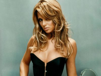 Cheryl Cole Picture - Image 24