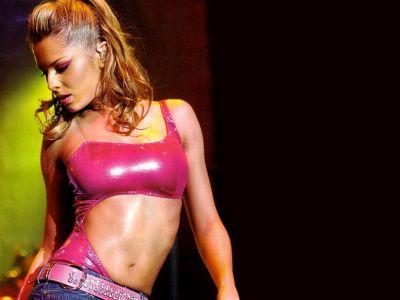 Cheryl Cole Picture - Image 26