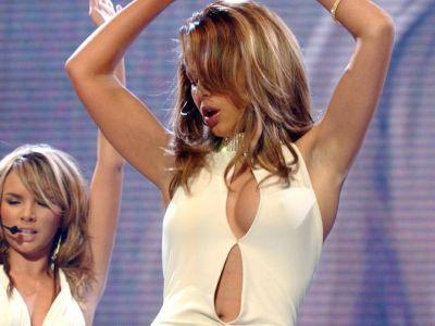 Cheryl Cole Picture - Image 27