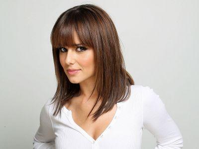 Cheryl Cole Picture - Image 29