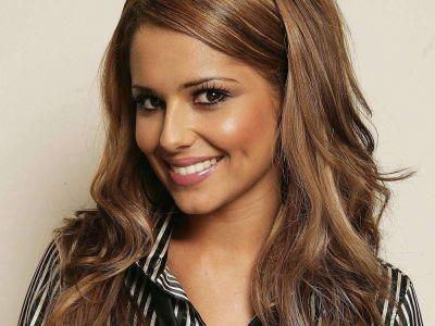 Cheryl Cole Picture - Image 34