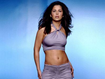 Cheryl Cole Picture - Image 35