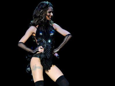 Cheryl Cole Picture - Image 39