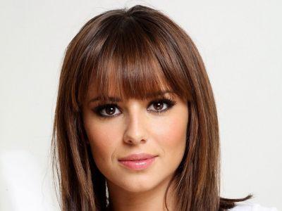 Cheryl Cole Picture - Image 45