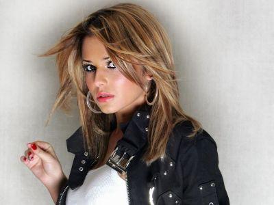 Cheryl Cole Picture - Image 5