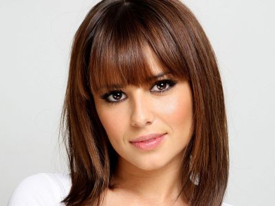 Cheryl Cole Picture - Image 6