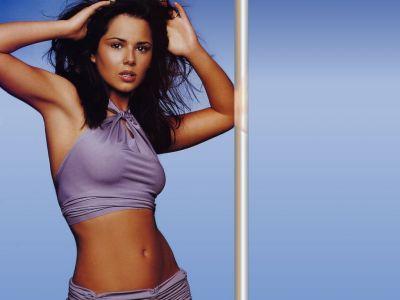 Cheryl Cole Picture - Image 7