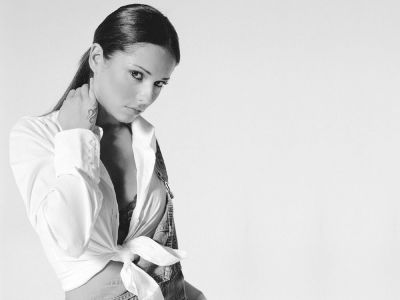 Cheryl Cole Picture - Image 8
