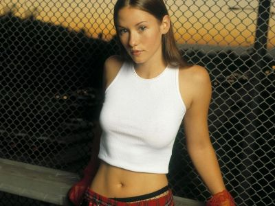 Chyler Leigh Picture - Image 16