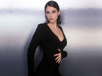 Chyler Leigh Picture - Image 21