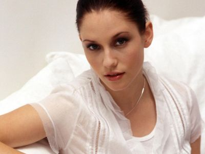 Chyler Leigh Picture - Image 5