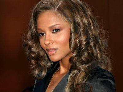 Ciara Picture - Image 3