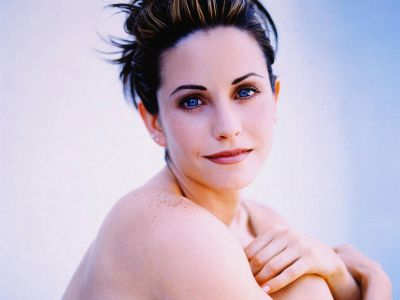 Courteney Cox Picture - Image 14