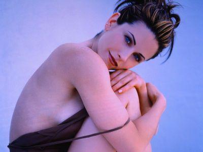 Courteney Cox Picture - Image 15