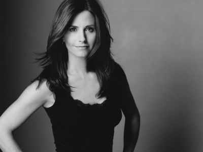 Courteney Cox Picture - Image 2