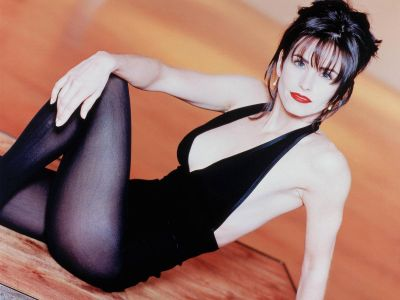 Courteney Cox Picture - Image 5
