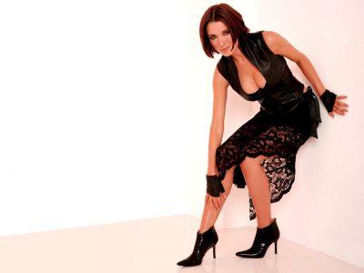 Dannii Minogue Picture - Image 28