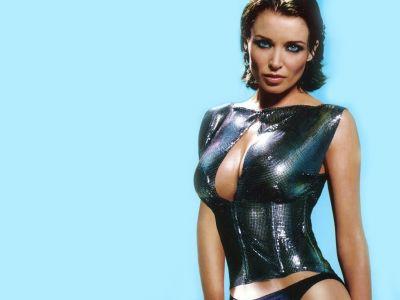 Dannii Minogue Picture - Image 33