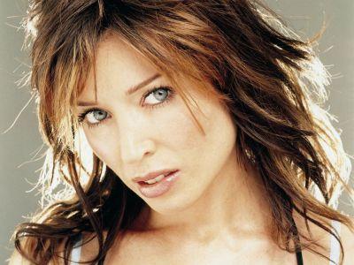 Dannii Minogue Picture - Image 57