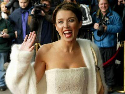 Dannii Minogue Picture - Image 8