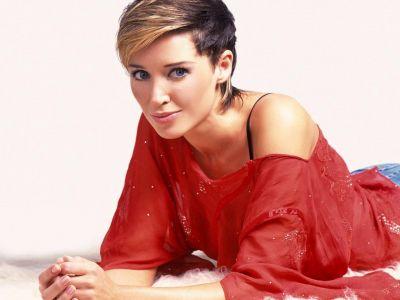 Dannii Minogue Picture - Image 95