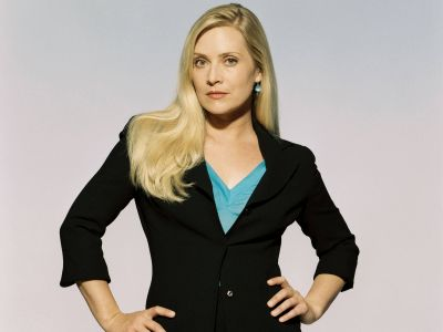 Emily Procter Picture - Image 1