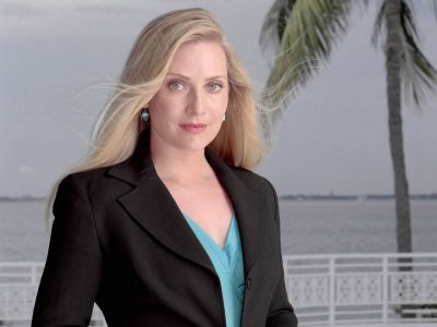 Emily Procter Picture - Image 13