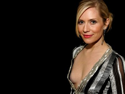 Emily Procter Picture - Image 16