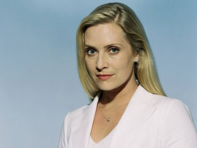 Emily Procter Picture - Image 17