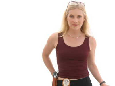 Emily Procter Picture - Image 2