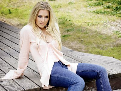 Emily Procter Picture - Image 21
