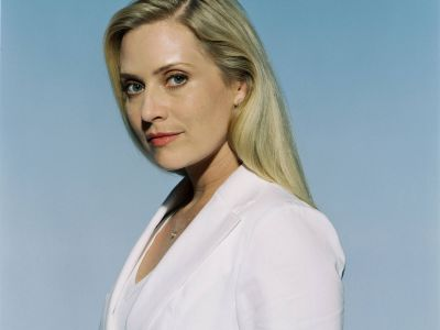 Emily Procter Picture - Image 23