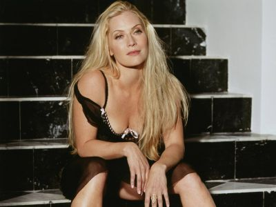 Emily Procter Picture - Image 25