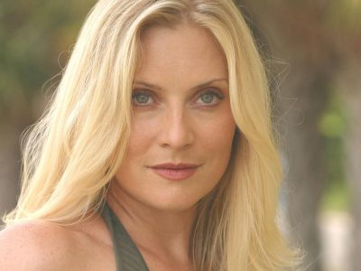 Emily Procter Picture - Image 3