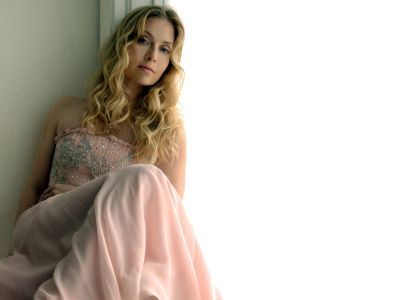 Emily Procter Picture - Image 30