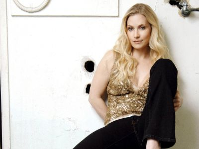 Emily Procter Picture - Image 31