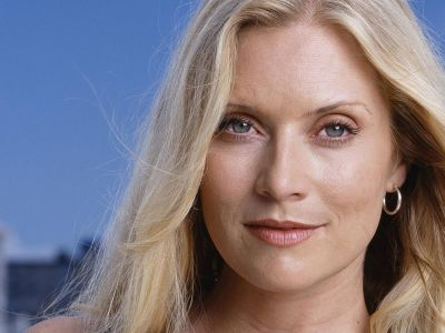 Emily Procter Picture - Image 33