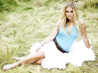 Emily Procter Picture - Image 5
