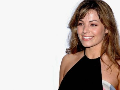 Erica Durance Picture - Image 7